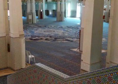 La Grande Moschea 4