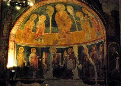 Una-Chiesa-da-fiaba-Santa-Passera-e-l'antica-cripta-2