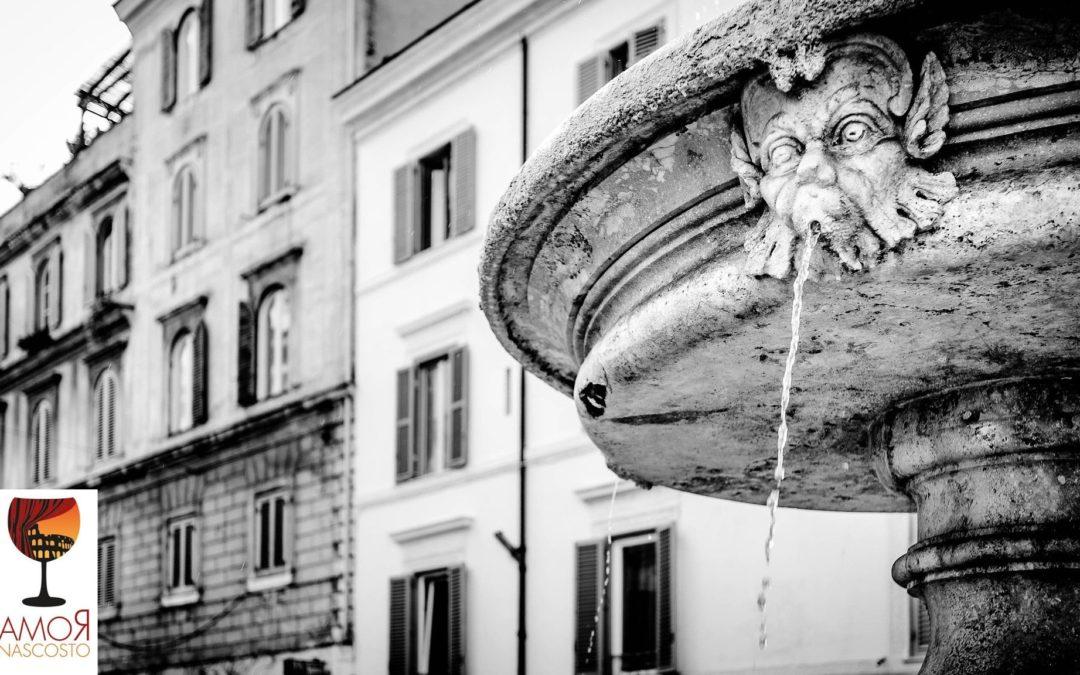 Monti: una passeggiata alla scoperta del rione più bohémien di Roma